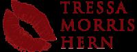 Tressa Morris Hern